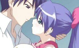 Honoo no Haramase Tenkousei 1 chunk 6