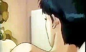 433-Futanari clip