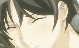 1006-Yamahime No Jitsu - naughty wife