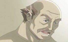 1021-Yamahime No Jitsu - blowjob