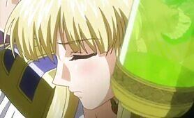 854-Ikusa Otome Valkyrie Shinshou episode 1 chunk 2