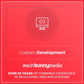 Mechbunny.com